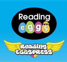 Eggspedition logo