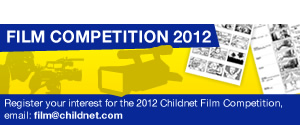 The Childnet Film Competition