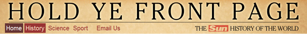the Banner from the web site