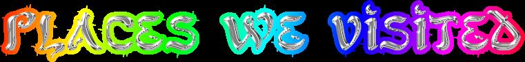 a logo created on a web site