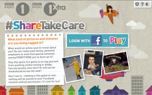 ShareTakeCare