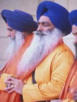 Sikhism Weblinks