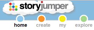StroyJumper
