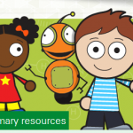 The BP Educational Service for Science, DT and Geography