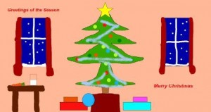 ChristmasTree2-websize