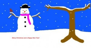 Frosty the Snowman2-websize