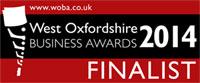 WOBA2014_finalist_200