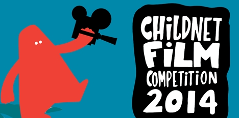 Childnet Film Competition 2014