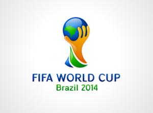 fifa_world_cup_brazil_2014