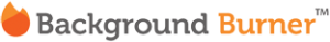 small_bb_logo