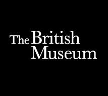 britishmuseum_black