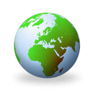the-word-geography-1054px-Terrestrial_globe_svg