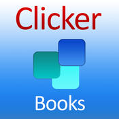 ClickerBooks