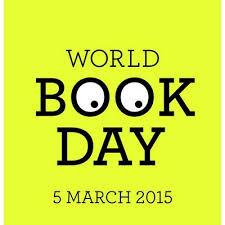 bookday2015