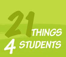 21_things_4_students