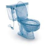 toilet-web