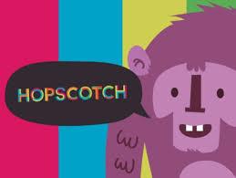 Hopscotch2