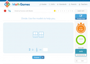 mathgames3
