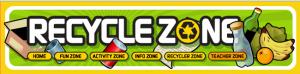 RecycleZone