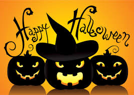 1-Halloween