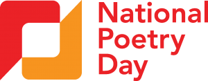 1-Nat_Poetry_Day_2015