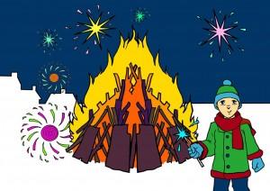 1-bonfire-night-361590
