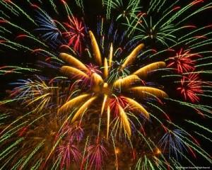 1-free-fireworks-clip-art