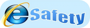 e-safety tpt