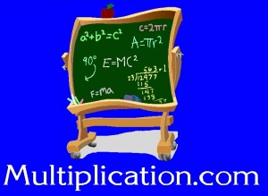 multiplication_com