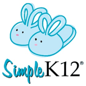 Image result for simplek12