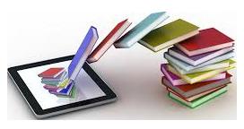e-books-tpt