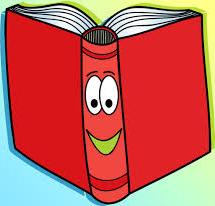 talking book