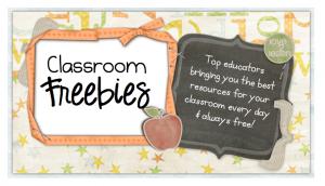 classroomfreebiesheader
