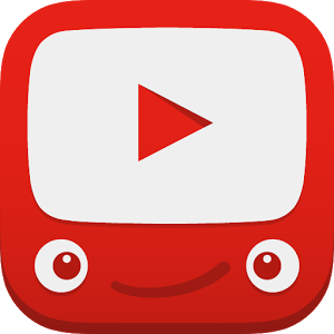 1-youtubekids