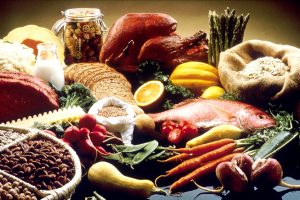 1- Good_Food_Display_-_NCI_Visuals_Online