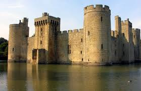 castles - free