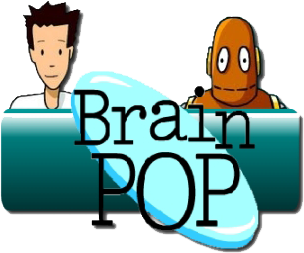 BrainPOP Logo_Transparent_Background