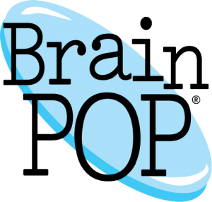 brainpoplogo(6)_Tpt Background copy