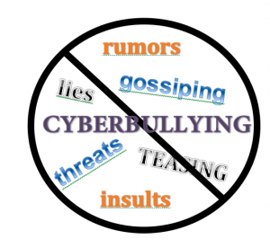 Back to School e-Safety Things to Discuss