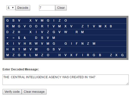 Alan Turing - Enigma Code Breaker