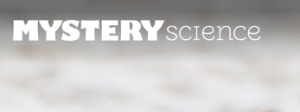 Mystery Science free yearlong trial
