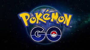 Pokémon Go for Parents and Teachers