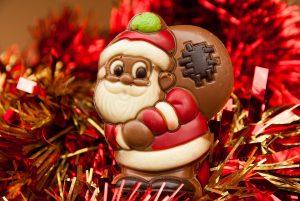 father-christmas-1771785_960_720