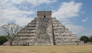Mayan Civilisation