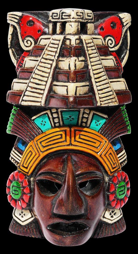 Awesome Aztecs