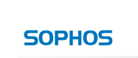 the Sophos logo