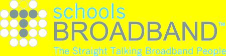 Schools Broadband Logo Colour_Small