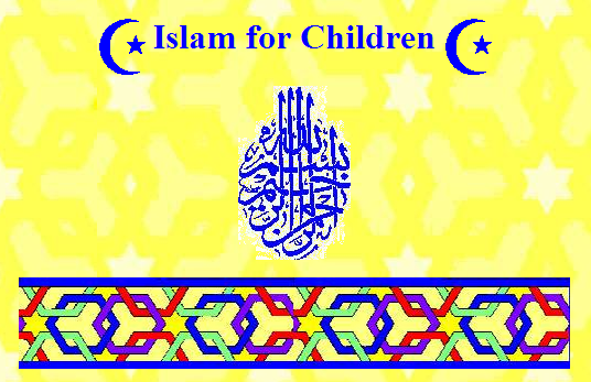 Muslim Web Links