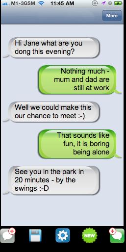 Teacher Chat Rooms Uk
