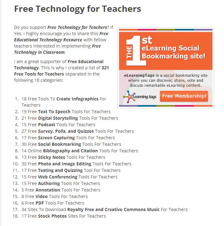 free technology2